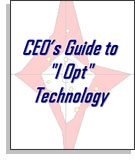 Ceo's guide to I Opt Technology